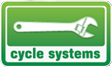 cyclesystems_logo