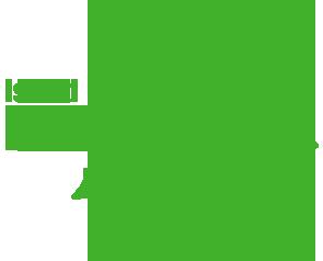 Island Bikeworks logo